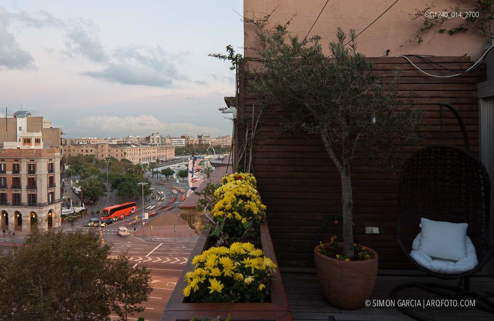Fotografia de Arquitectura Apartamentos-Casa-de-les-Lletres-AAGF-arquitectos-SG1240_014_2700