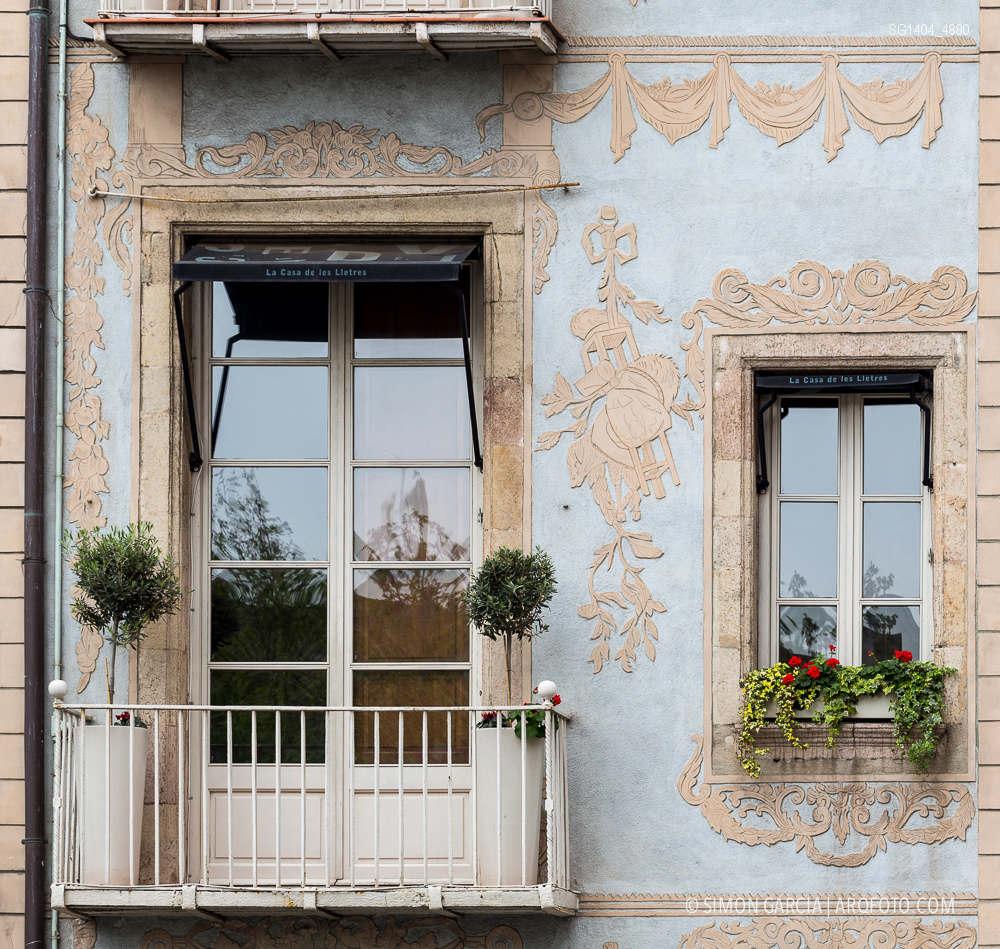 Fotografia de Arquitectura Apartamentos-Casa-de-les-Lletres-AAGF-arquitectos-SG1404_4880