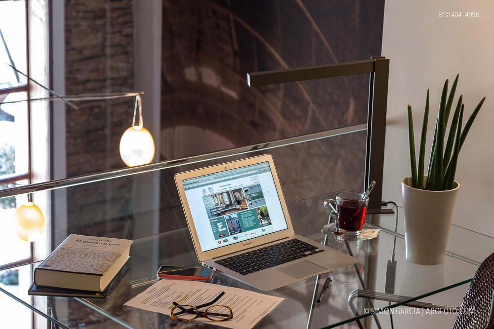 Fotografia de Arquitectura Apartamentos-Casa-de-les-Lletres-AAGF-arquitectos-SG1404_4998