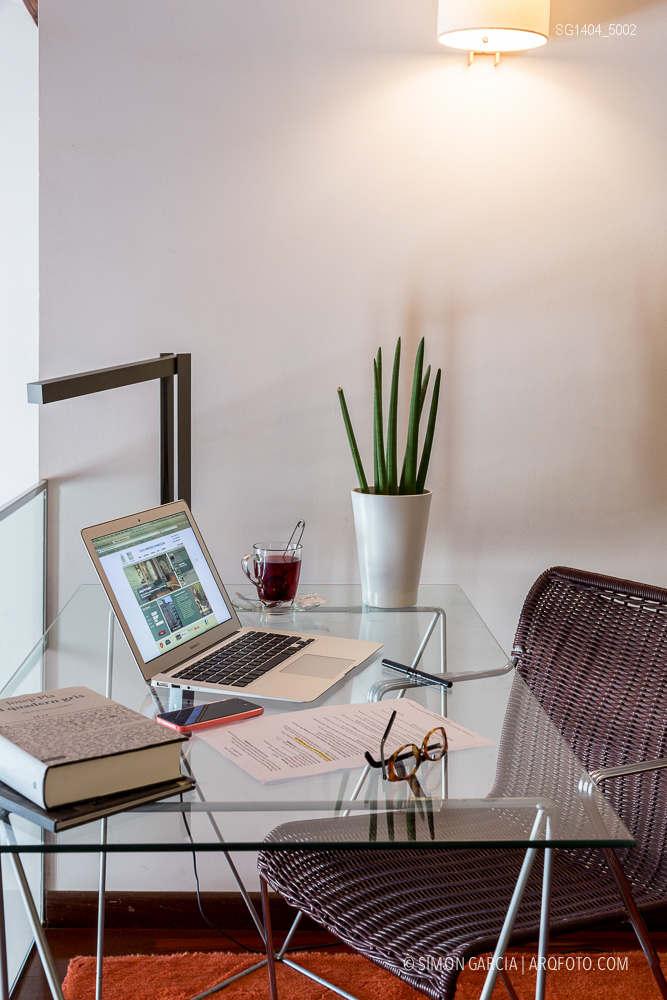 Fotografia de Arquitectura Apartamentos-Casa-de-les-Lletres-AAGF-arquitectos-SG1404_5002