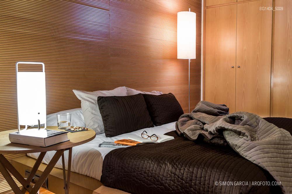 Fotografia de Arquitectura Apartamentos-Casa-de-les-Lletres-AAGF-arquitectos-SG1404_5009