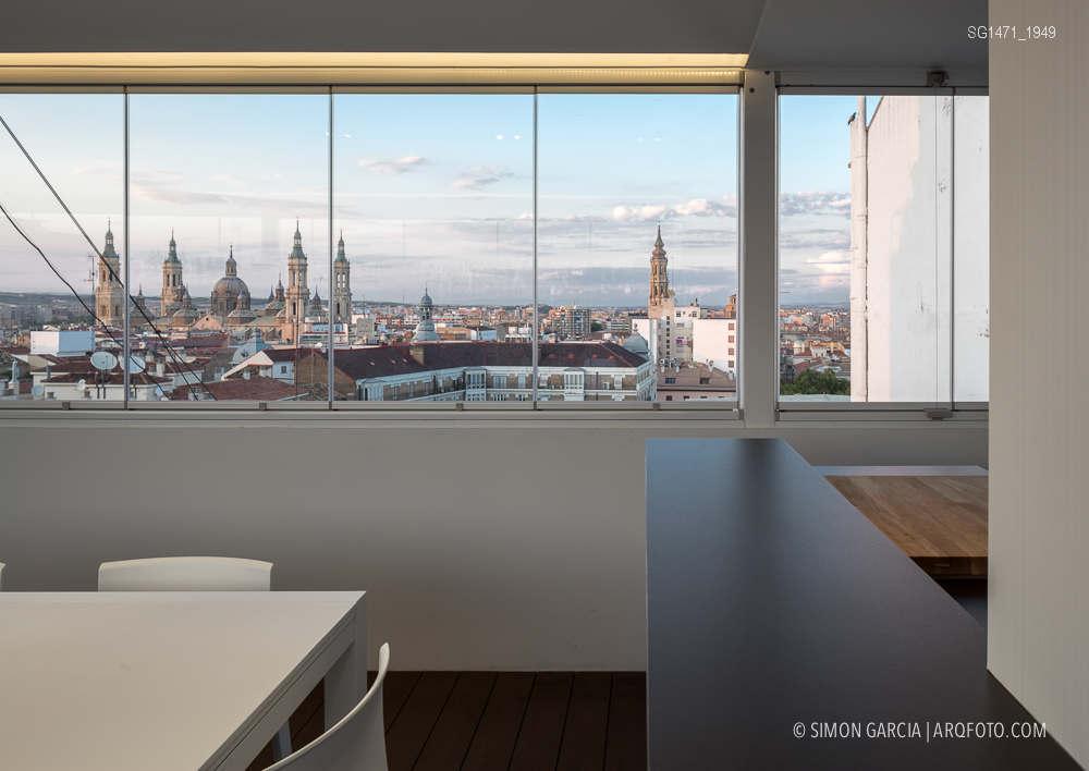 Fotografia de Arquitectura Atico-Zaragoza-living-roof-reactivar-la-azotea-Magen-arquitectos-SG1471_1949