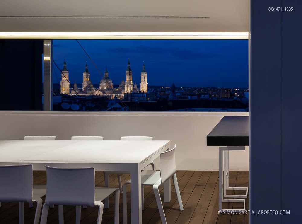 Fotografia de Arquitectura Atico-Zaragoza-living-roof-reactivar-la-azotea-Magen-arquitectos-SG1471_1995