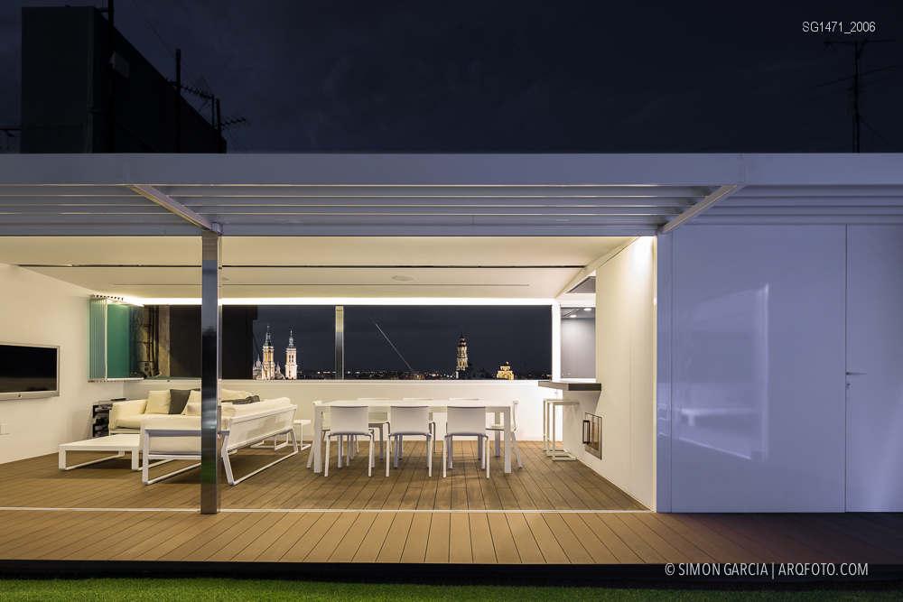 Fotografia de Arquitectura Atico-Zaragoza-living-roof-reactivar-la-azotea-Magen-arquitectos-SG1471_2006