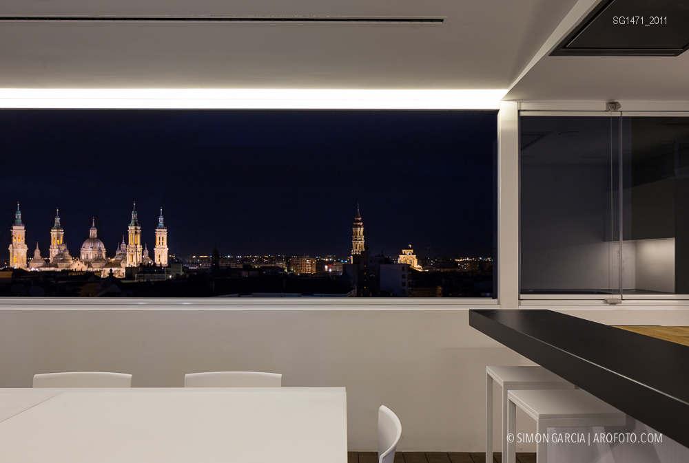 Fotografia de Arquitectura Atico-Zaragoza-living-roof-reactivar-la-azotea-Magen-arquitectos-SG1471_2011