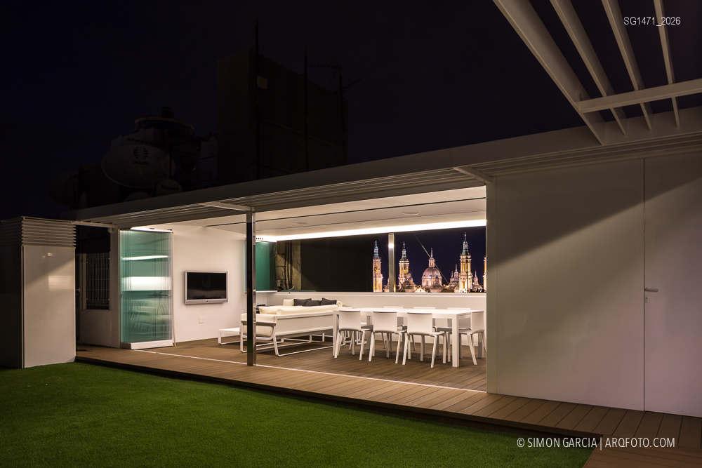 Fotografia de Arquitectura Atico-Zaragoza-living-roof-reactivar-la-azotea-Magen-arquitectos-SG1471_2026