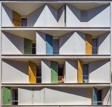 Fotografia de Arquitectura Bloque-viviendas-8-casas-y-3-patios-Las-Palmas-de-Gran-Canaria-Romera-Riuz-arquitectos-SG1432_6365-2