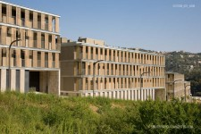 Fotografia de Arquitectura Bloque-viviendas-Torelles-Llobregat-bbarquitectes-SG1008_001_4006