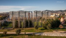 Fotografia de Arquitectura Bloques-viviendas-Cornella-SG1244_001_4177