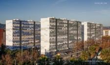 Fotografia de Arquitectura Bloques-viviendas-Cornella-SG1244_002_4148