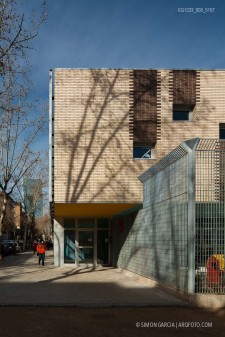Fotografia de Arquitectura CEIP-Acacies-Barcelona-Pich-Aguilera-arquitectes-SG1233_003_5157