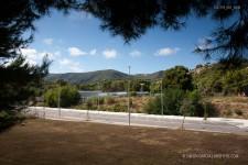 Fotografia de Arquitectura CEIP-Castelldefels-Pich-Aguilera-arquitectes-SG1119_001_4544