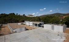 Fotografia de Arquitectura CEIP-Castelldefels-Pich-Aguilera-arquitectes-SG1119_002_4373