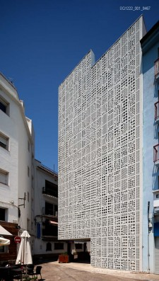Fotografia de Arquitectura Ca-Anita-Roses-Exe-arquitectura-SG1222_001_9467