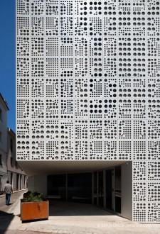 Fotografia de Arquitectura Ca-Anita-Roses-Exe-arquitectura-SG1222_004_9477