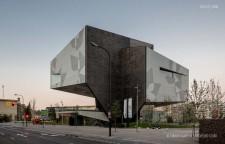 Fotografia de Arquitectura Caixa-Forum-Zaragoza-Carme-Pinos-arquitectes-SG1472_2056