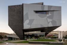 Fotografia de Arquitectura Caixa-Forum-Zaragoza-Carme-Pinos-arquitectes-SG1472_2059