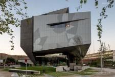 Fotografia de Arquitectura Caixa-Forum-Zaragoza-Carme-Pinos-arquitectes-SG1472_2061