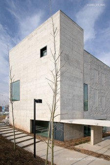 Fotografia de Arquitectura Can-Framis-BAAS-Badia-SG0903_015_6620