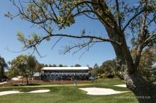 Fotografia de Arquitectura Carpa-Alaves-Golf-PGA-Catalunya-SG1447_002_7445