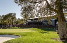 Fotografia de Arquitectura Carpa-Alaves-Golf-PGA-Catalunya-SG1447_003_7608