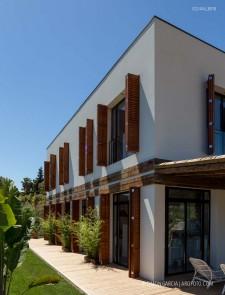 Fotografia de Arquitectura Casa-A-Badalona-08023-arquitectos-SG1444_8016
