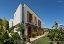 Fotografia de Arquitectura Casa-A-Badalona-08023-arquitectos-SG1444_8025