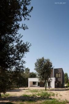 Fotografia de Arquitectura Casa-Ariadna-Franquesses-Valles-CPVA-arquitectes-SG1115_002_3917