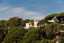 Fotografia de Arquitectura Casa-Llorell-Costa-Brava-Tossa-de-Mar-Dosarquitectes-SG1475b_3194