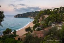 Fotografia de Arquitectura Casa-Llorell-Costa-Brava-Tossa-de-Mar-Dosarquitectes-SG1475b_3455