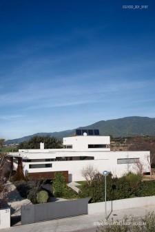 Fotografia de Arquitectura Casa-PE-Franqueses-del-Valles-CPVA-arquitectes-SG1033_001_9197
