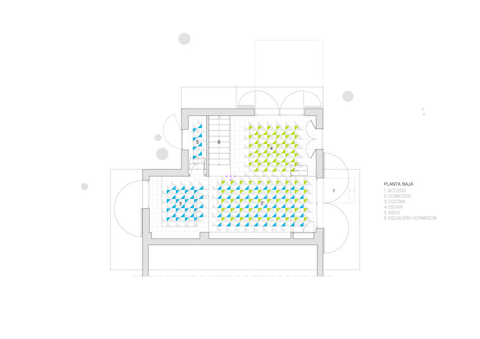 Fotografia de Arquitectura Casa-Palau-NEAR-arquitectos-Joaquin-Anton-doc-03