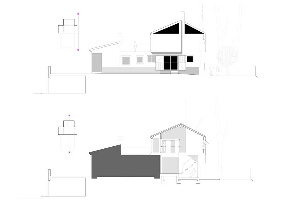 Fotografia de Arquitectura Casa-Palau-NEAR-arquitectos-Joaquin-Anton-doc-05
