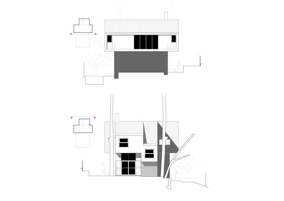 Fotografia de Arquitectura Casa-Palau-NEAR-arquitectos-Joaquin-Anton-doc-06