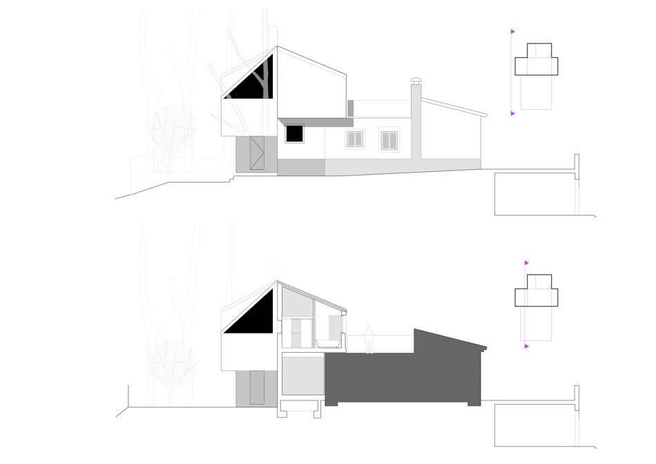 Fotografia de Arquitectura Casa-Palau-NEAR-arquitectos-Joaquin-Anton-doc-07