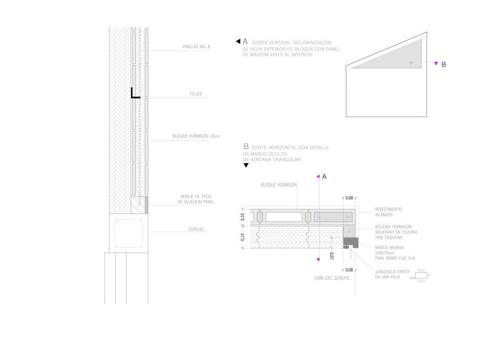 Fotografia de Arquitectura Casa-Palau-NEAR-arquitectos-Joaquin-Anton-doc-09