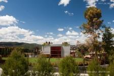Fotografia de Arquitectura Casa-Papiol-AAGF-arquitectes-SG1211_001_8805