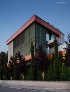 Fotografia de Arquitectura Casa-Papiol-AAGF-arquitectes-SG1211_004_9424
