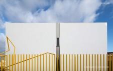 Fotografia de Arquitectura Casa-Santa-Margarita-Las-Palmas-de-Gran-Canaria-Romera-Riuz-arquitectos-SG1435_6452