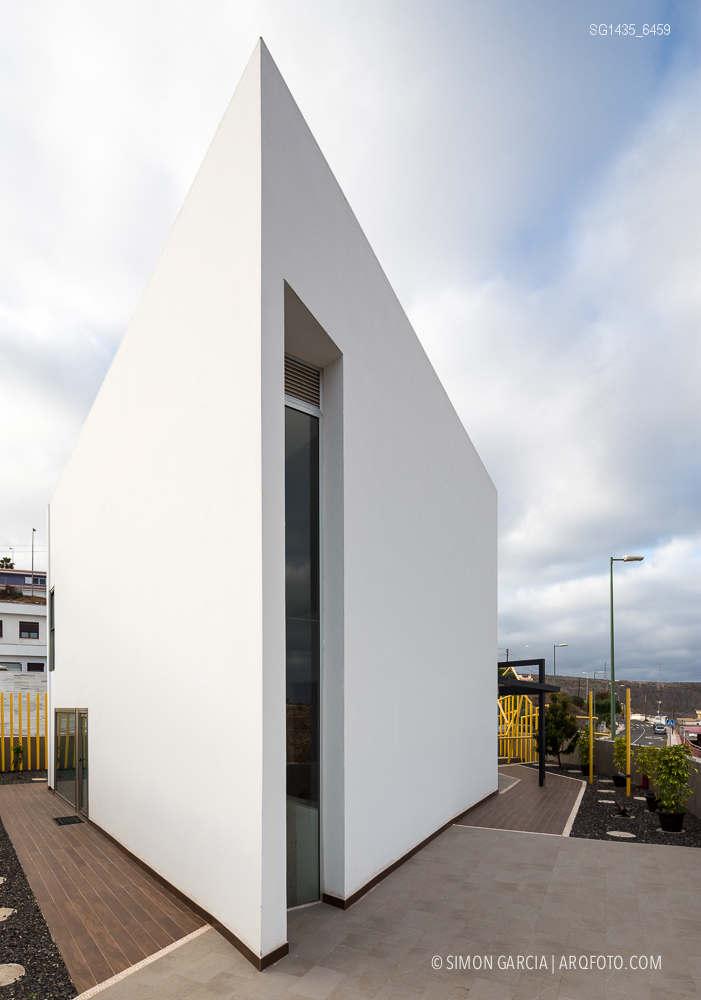 Fotografia de Arquitectura Casa-Santa-Margarita-Las-Palmas-de-Gran-Canaria-Romera-Riuz-arquitectos-SG1435_6459