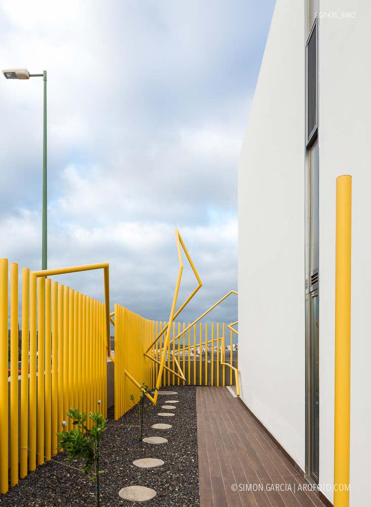 Fotografia de Arquitectura Casa-Santa-Margarita-Las-Palmas-de-Gran-Canaria-Romera-Riuz-arquitectos-SG1435_6462