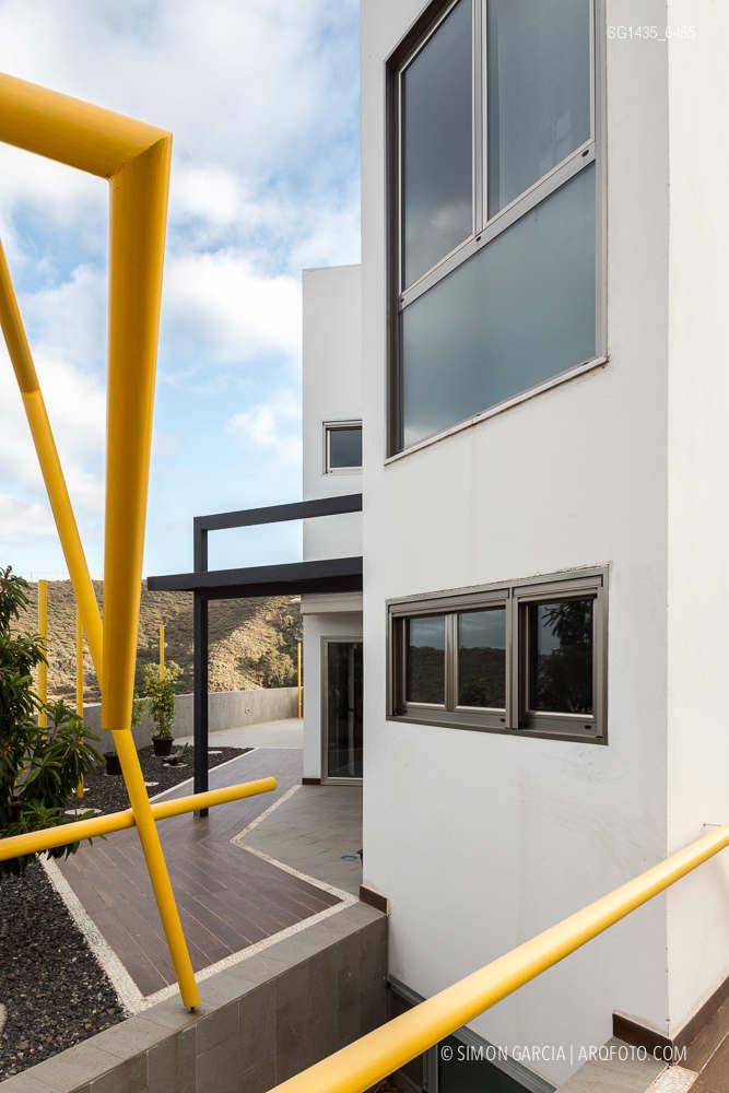 Fotografia de Arquitectura Casa-Santa-Margarita-Las-Palmas-de-Gran-Canaria-Romera-Riuz-arquitectos-SG1435_6465
