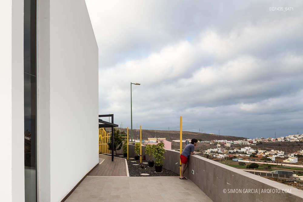 Fotografia de Arquitectura Casa-Santa-Margarita-Las-Palmas-de-Gran-Canaria-Romera-Riuz-arquitectos-SG1435_6471