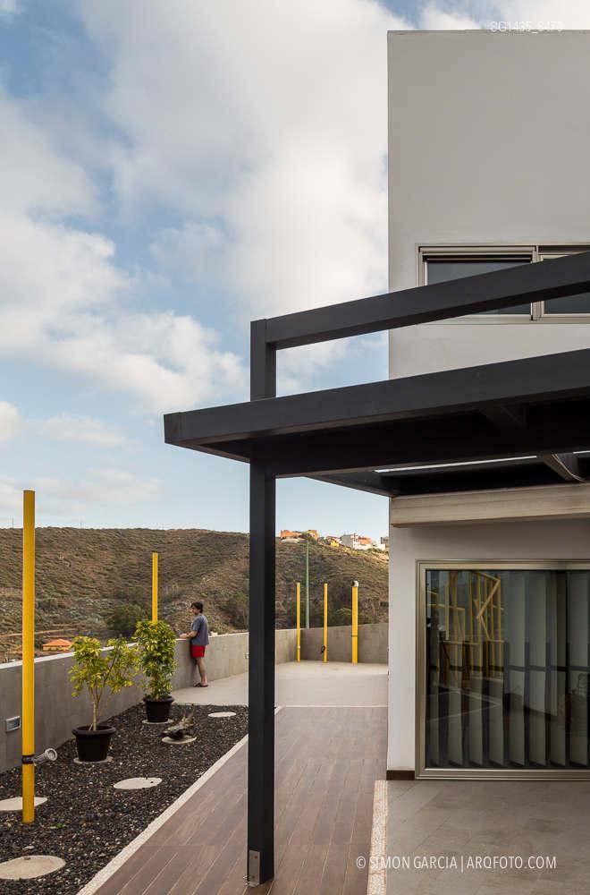 Fotografia de Arquitectura Casa-Santa-Margarita-Las-Palmas-de-Gran-Canaria-Romera-Riuz-arquitectos-SG1435_6473