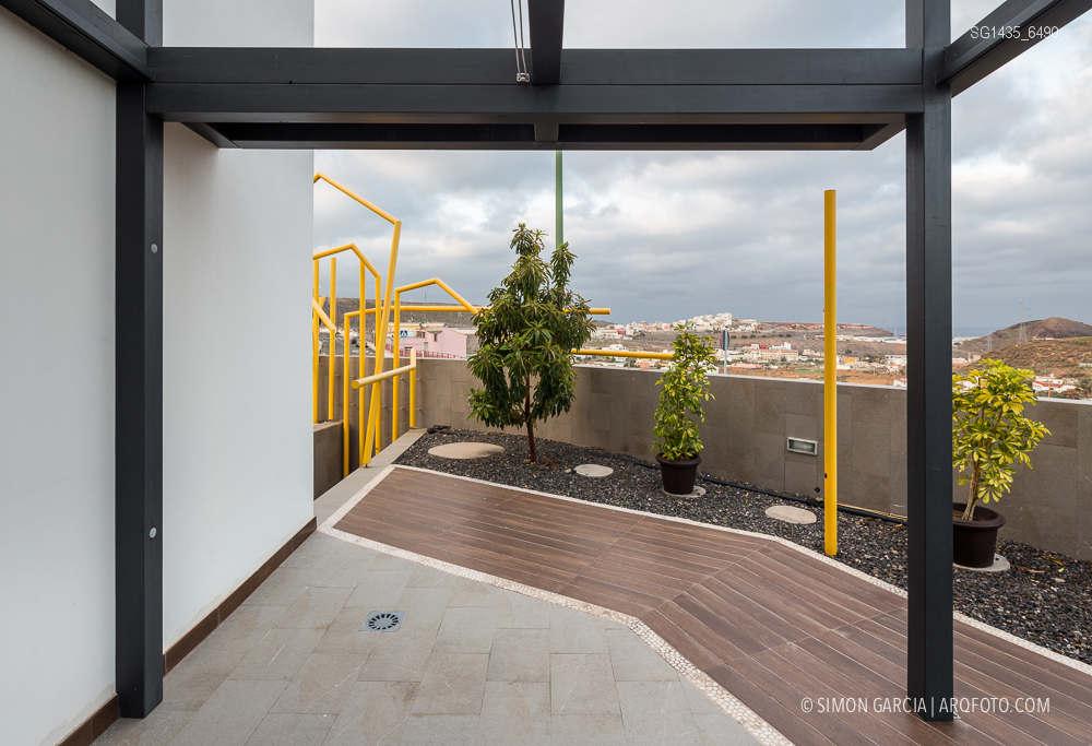 Fotografia de Arquitectura Casa-Santa-Margarita-Las-Palmas-de-Gran-Canaria-Romera-Riuz-arquitectos-SG1435_6490