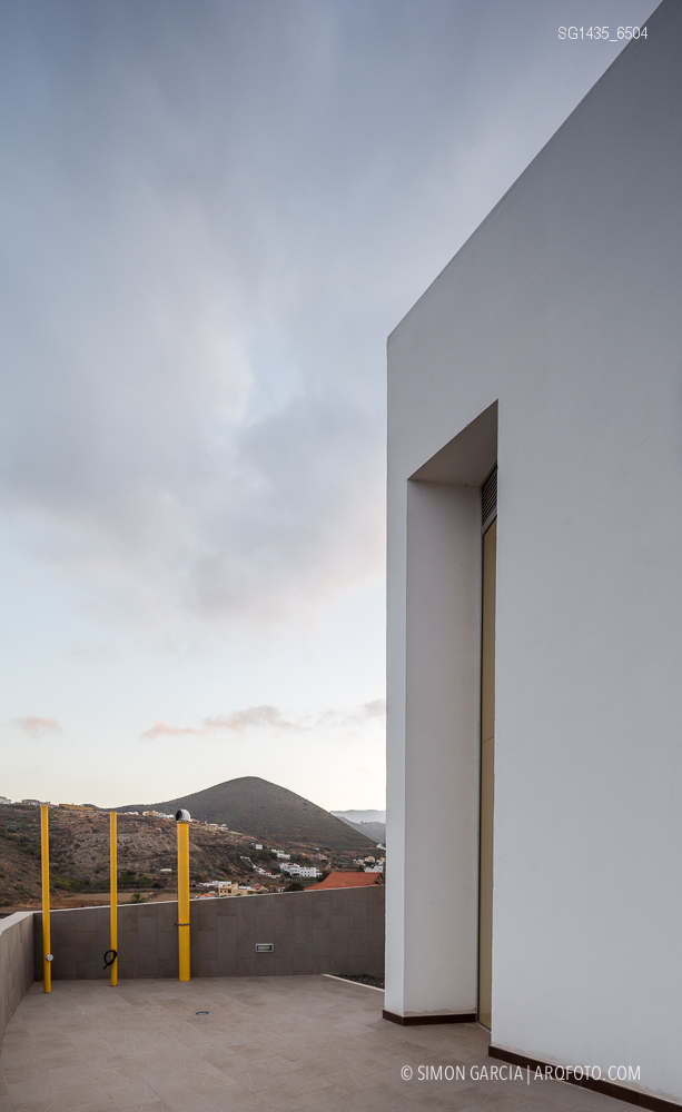 Fotografia de Arquitectura Casa-Santa-Margarita-Las-Palmas-de-Gran-Canaria-Romera-Riuz-arquitectos-SG1435_6504