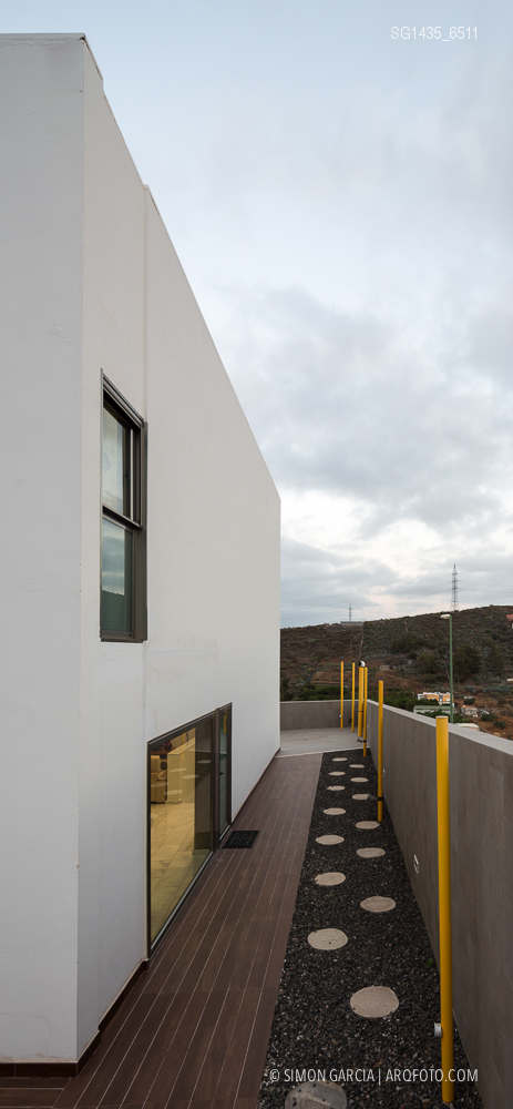 Fotografia de Arquitectura Casa-Santa-Margarita-Las-Palmas-de-Gran-Canaria-Romera-Riuz-arquitectos-SG1435_6511