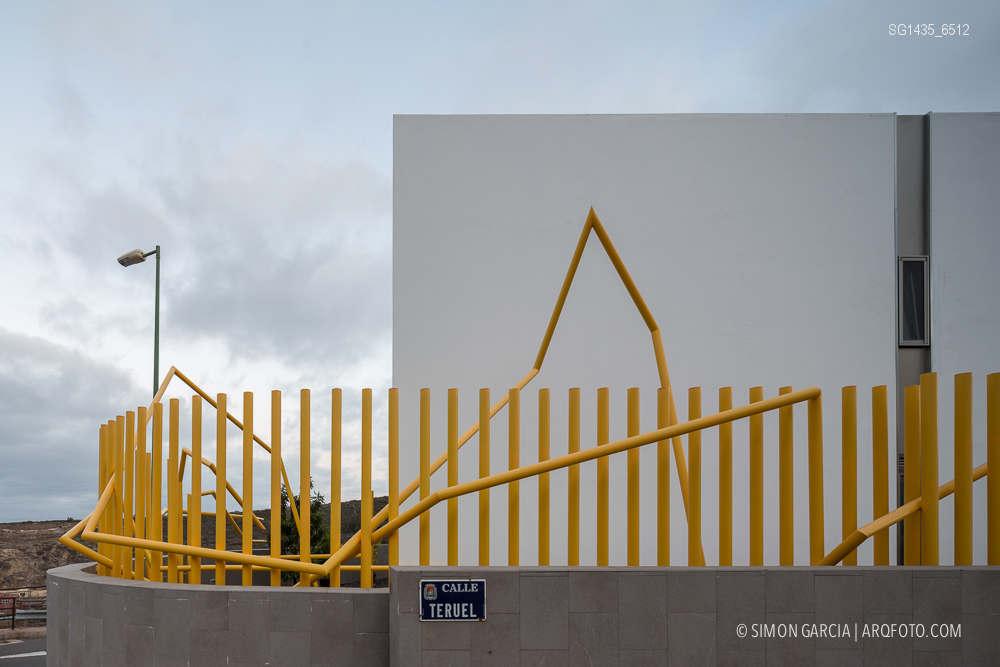 Fotografia de Arquitectura Casa-Santa-Margarita-Las-Palmas-de-Gran-Canaria-Romera-Riuz-arquitectos-SG1435_6512
