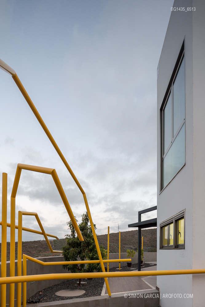 Fotografia de Arquitectura Casa-Santa-Margarita-Las-Palmas-de-Gran-Canaria-Romera-Riuz-arquitectos-SG1435_6513