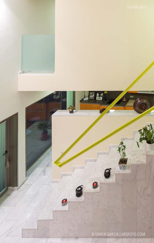 Fotografia de Arquitectura Casa-Santa-Margarita-Las-Palmas-de-Gran-Canaria-Romera-Riuz-arquitectos-SG1435_6514